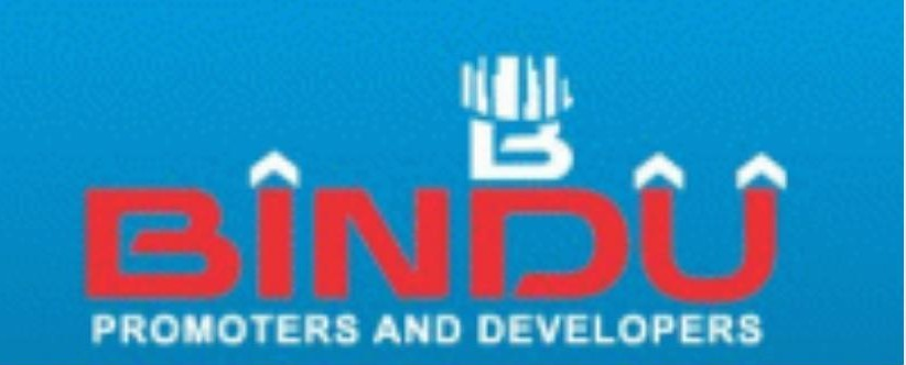 Bindu Promoters and Developers