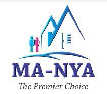 The Manya Group