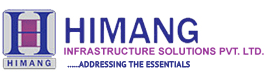 Himang Infrastructure Solutions Pvt Ltd