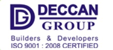 Deccan Group