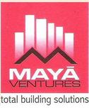 Maya Ventures