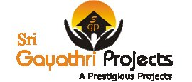 Sri Gayathri Projects