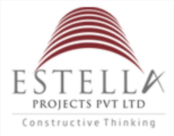 Estella Projects Private Limited