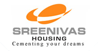 Sreenivas Housing Pvt Ltd