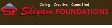 Shiyam Foundations
