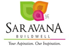 Saravana Buildwell Private Limited