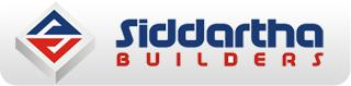 Siddartha Builders
