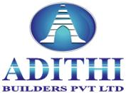 Adithi Builders Private Limited