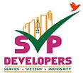 SVP Developers