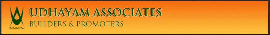 Udhayam Associates Builders & Promoters