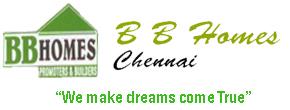 Bhaskar Babu Homes Pvt.Ltd