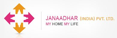 Janaadhar (India) Pvt. Ltd.
