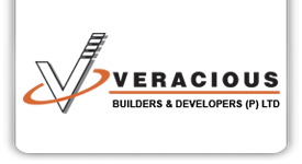 Veracious Builders and Developers Pvt. Ltd