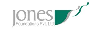 Jones Foundations Pvt. Ltd.