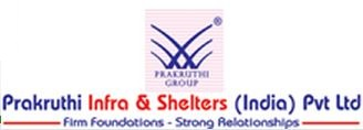 Prakruthi Shelters India Private Limited