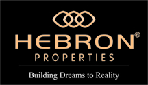 Hebron Properties Private Limited