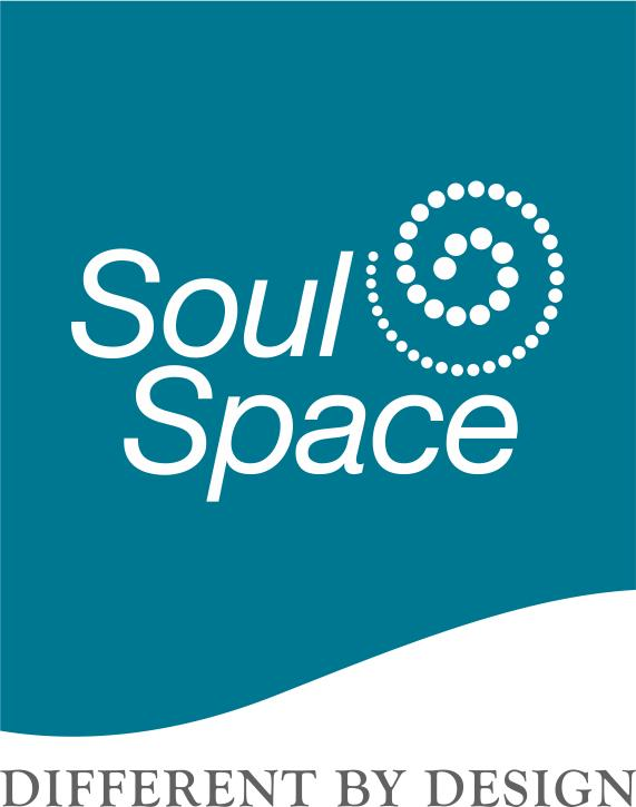 Soulspace Projects Limited