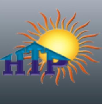 Hitech Properties