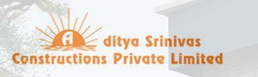 Aditya Srinivas Constructions Pvt. Ltd