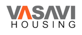 Vasavi Housing Infrastructure Limited