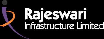 Rajeswari Infrastucture Limited