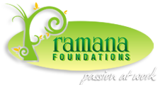 Ramana Foundations