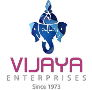 Vijaya Enterprises