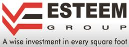 Esteem Group
