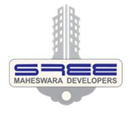 Sree Maheswara Developers