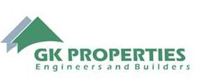 GK Properties