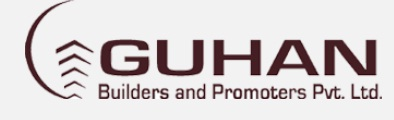 Guhan Builders And Promoters Private Limited