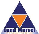 Land Marvel