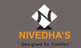 Nivedha Constructions Private Limited