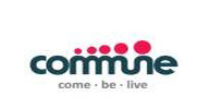 Commune Properties India Private Limited