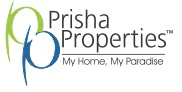 Prisha Properties India Private Limited