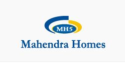 Mahendra Homes Private Limited