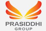 Prasiddhi Group