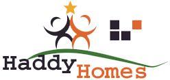 Haddy Homes