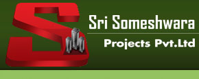 Sri Someshwara Projects Private Limited