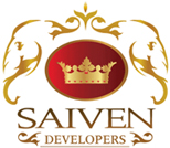 Saiven Developers Pvt Ltd