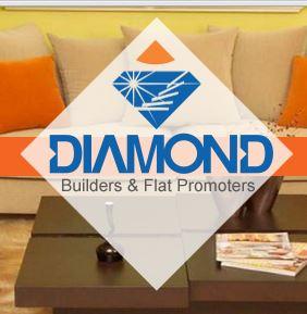 Diamond Foundation Private Limited