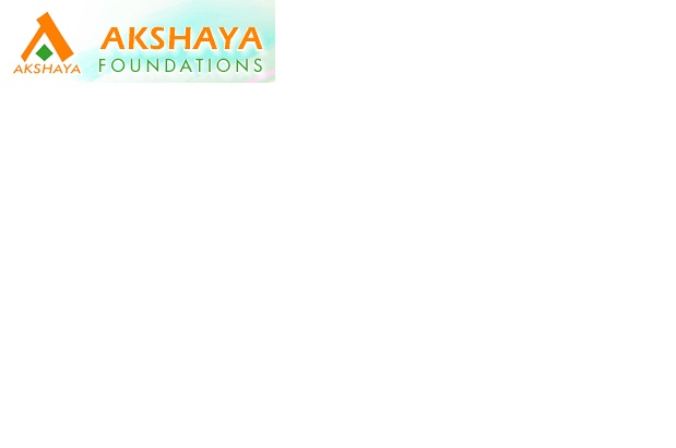 Akshaya Foundations Private Limited
