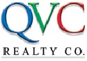 QVC Realty Corporation Limited