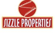 Sizzle Properties Private Limited