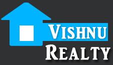 Vishnu Realty
