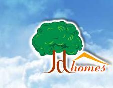 JD Homes