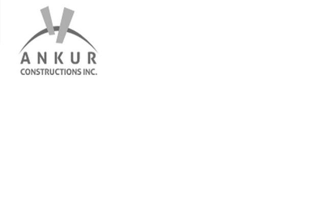 Ankur Constructions Inc