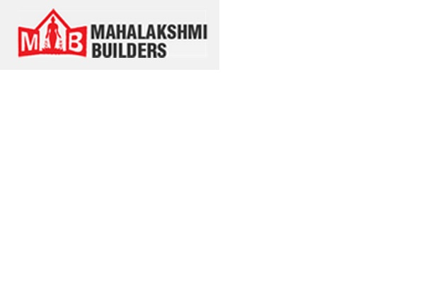 Mahalakshmi Associates