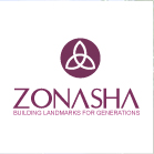 Zonasha Estates and Projects