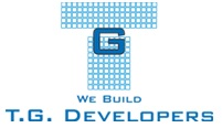 TG Developers